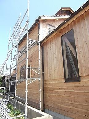 f:id:fujiwarakominka:20120329131400j:image