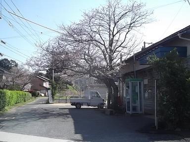 f:id:fujiwarakominka:20120331093241j:image