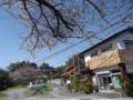 f:id:fujiwarakominka:20120331100809j:image:medium