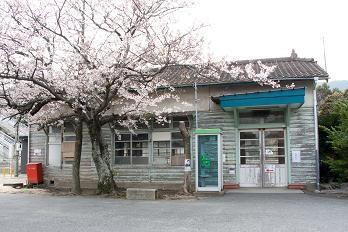 f:id:fujiwarakominka:20120405093319j:image