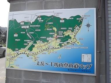 f:id:fujiwarakominka:20120409140144j:image