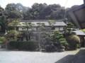 f:id:fujiwarakominka:20120412103358j:image:medium