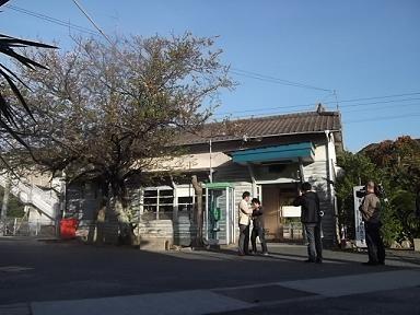 f:id:fujiwarakominka:20120412173306j:image