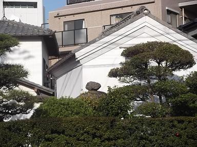 f:id:fujiwarakominka:20120415172633j:image