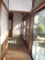 f:id:fujiwarakominka:20120426163138j:image:medium