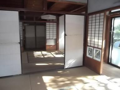 f:id:fujiwarakominka:20120426163405j:image