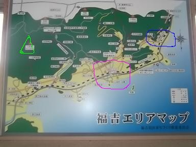 f:id:fujiwarakominka:20120502111852j:image