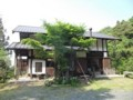 f:id:fujiwarakominka:20120505153153j:image:medium