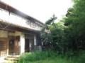 f:id:fujiwarakominka:20120509085201j:image:medium
