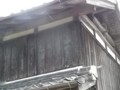 f:id:fujiwarakominka:20120520123602j:image:medium