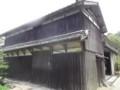 f:id:fujiwarakominka:20120520123610j:image:medium