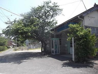 f:id:fujiwarakominka:20120527105745j:image