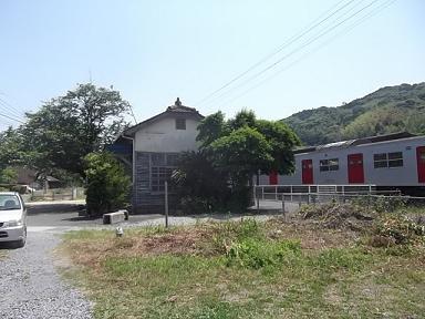 f:id:fujiwarakominka:20120527110045j:image