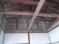 f:id:fujiwarakominka:20120528171241j:image:medium