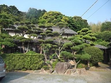 f:id:fujiwarakominka:20120528171606j:image