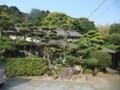 f:id:fujiwarakominka:20120528171606j:image:medium