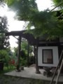 f:id:fujiwarakominka:20120528174504j:image:medium