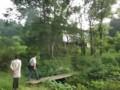 f:id:fujiwarakominka:20120528180259j:image:medium