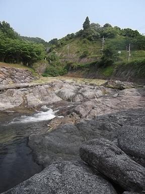 f:id:fujiwarakominka:20120529154542j:image