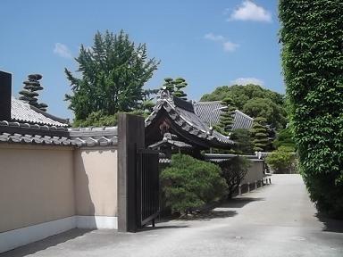 f:id:fujiwarakominka:20120603142546j:image