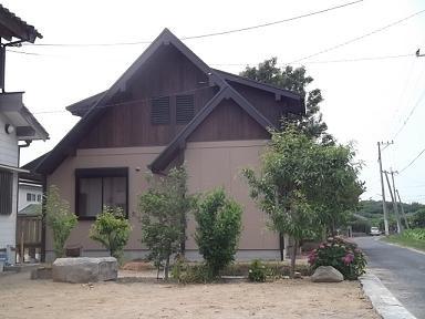 f:id:fujiwarakominka:20120606134506j:plain