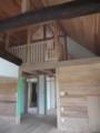 f:id:fujiwarakominka:20120606135704j:image:medium