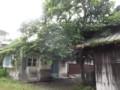 f:id:fujiwarakominka:20120608122534j:image:medium