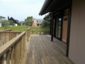 f:id:fujiwarakominka:20120611093930j:image:medium
