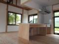 f:id:fujiwarakominka:20120611094115j:image:medium