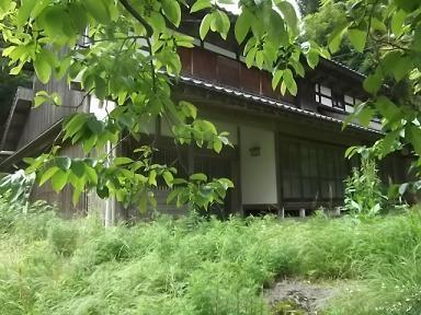 f:id:fujiwarakominka:20120612142342j:image
