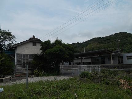 f:id:fujiwarakominka:20120617132516j:image