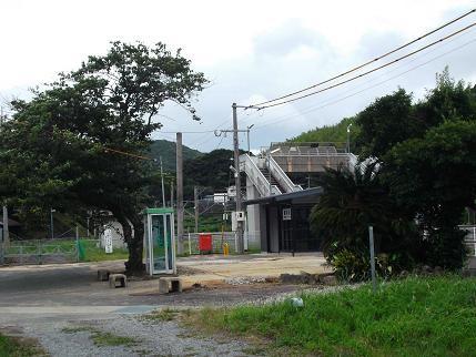 f:id:fujiwarakominka:20120630161653j:image