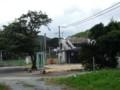 f:id:fujiwarakominka:20120630161653j:image:medium
