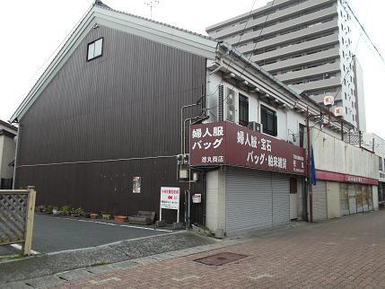 f:id:fujiwarakominka:20120701094843j:image