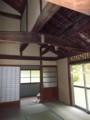 f:id:fujiwarakominka:20120703160522j:image:medium