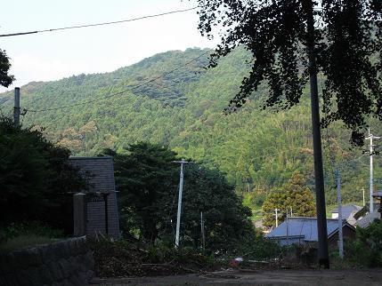 f:id:fujiwarakominka:20120712180233j:image