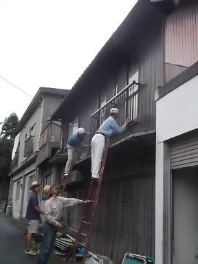 f:id:fujiwarakominka:20120713073516j:image