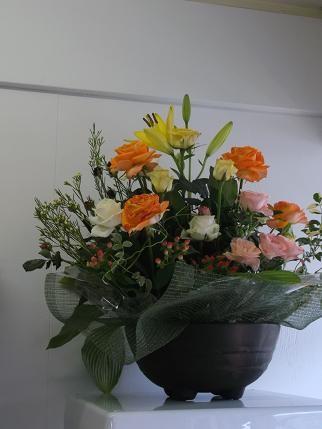 f:id:fujiwarakominka:20120719101016j:image