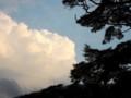 f:id:fujiwarakominka:20120720190551j:image:medium