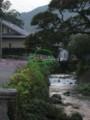f:id:fujiwarakominka:20120720190612j:image:medium
