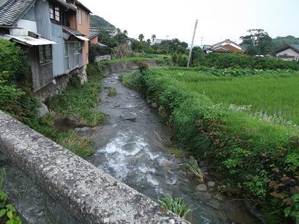 f:id:fujiwarakominka:20120720190637j:image