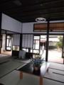 f:id:fujiwarakominka:20120721092803j:image:medium