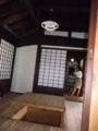 f:id:fujiwarakominka:20120721092823j:image:medium