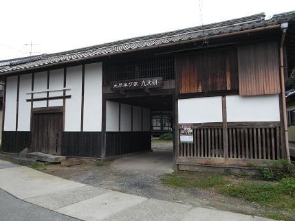 f:id:fujiwarakominka:20120721093250j:image