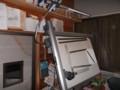 f:id:fujiwarakominka:20120723144901j:image:medium