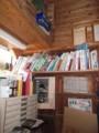 f:id:fujiwarakominka:20120723151027j:image:medium
