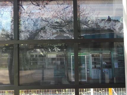 f:id:fujiwarakominka:20120729092249j:image