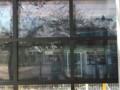 f:id:fujiwarakominka:20120729092249j:image:medium