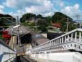 f:id:fujiwarakominka:20120729093041j:image:medium
