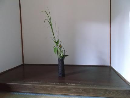 f:id:fujiwarakominka:20120804155904j:image